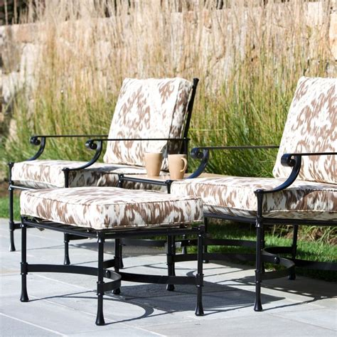 Ethan Allen Patio Furniture 84 Best Ethan Allen Home Garden Images On Pinterest Ethan Allen Outdoor Dining And