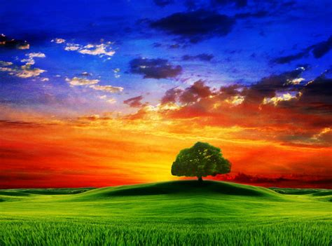 nature wallpaper hd colorful 3d wallpapers hd 3d nature wallpapers hd