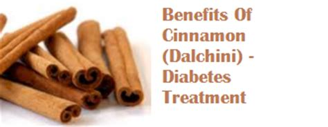 Cinnamon Dalchini Based Home Remedies by Benefits Of Cinnamon Dalchini For Skin Health And Hair