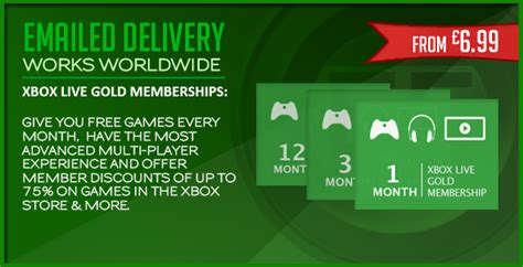 How To Get Free Xbox Gift Cards 2015 - xbox live gold gift card free lamoureph blog
