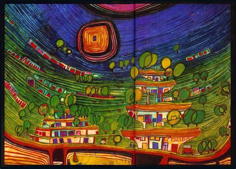 Cape House Designs colour provocations epic boy