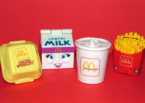 food toys prosecutor wants a national ban on fast food toys