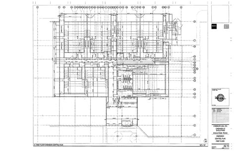 floor plan dimensioning cinemark 7 eagle pass tx dimension control plan first