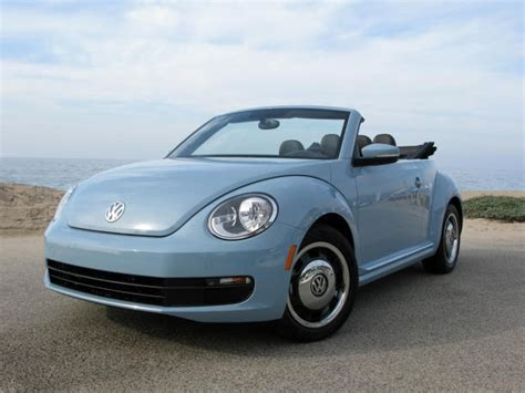 volkswagen bug light blue pics for gt beetle car light blue