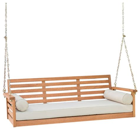 outdoor bed cushion outdoor bed awesome view in gallery with outdoor bed great this outdoor bed was made