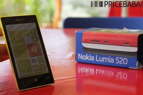 nokia 520 best price nokia lumia 520 price in india buy at best prices across