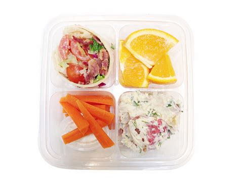 cooking light meal kits healthy meal kit delivery services for cooking light
