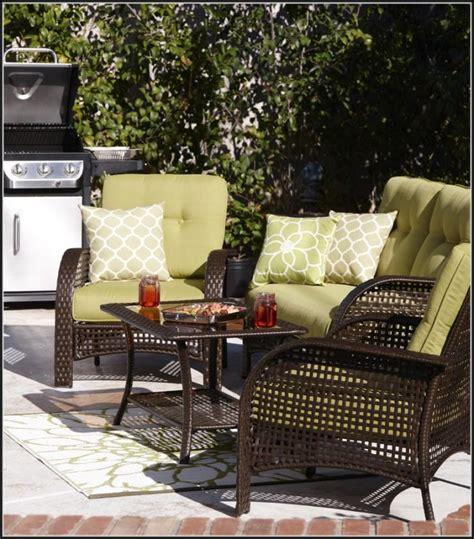 Mainstay Patio Furniture Walmart Patios Home Walmart Wicker Patio Furniture