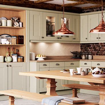 john lewis kitchen furniture county collection fitted kitchens