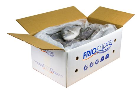 10 Fried Fish 200 Gr Cedea Sumber Frozen Makmur frozen sea bream sparus aurata blue island
