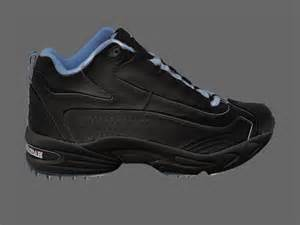 boombah turf shoes my boombah reviews