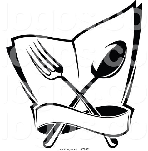 clipart ristorante restaurant chef clipart clipart suggest