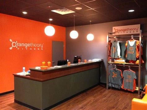 gym front desk job orangetheory front desk studio inspiration pinterest
