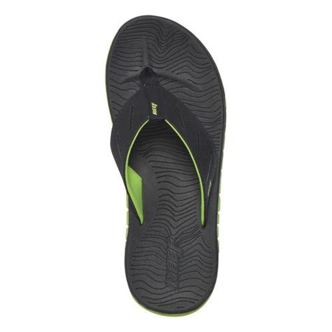 mens sandals with arch support mens arch support sandals road runner sports arch