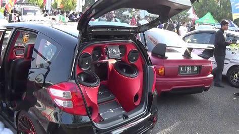 Berita Modifikasi Mobil by Berita Otomotif Liputan6 Modifikasi Tips Fitur Mobil