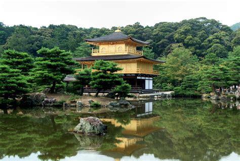top 10 in japan top ten most beautiful places to visit in japan world info