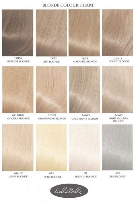 ash hair color chart pin by cheyenne on color chart ash