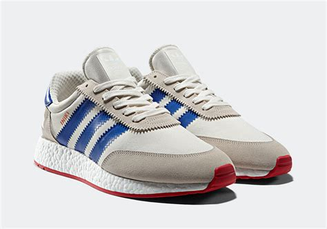 adidas iniki release info on the adidas iniki runner boost pride of the