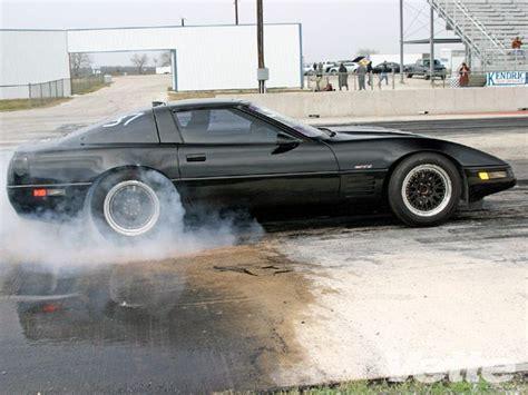 corvette zr1 burnout maercon hairstyle corvette zr1 burnout
