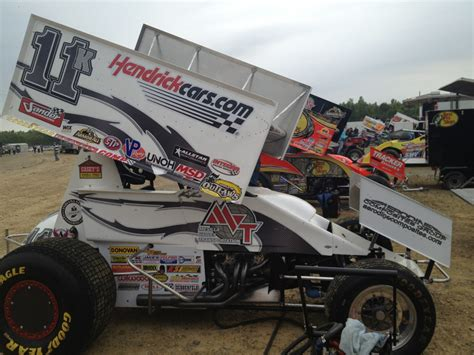 west coast swing las vegas west coast swing begins for kraig kinser in las vegas and