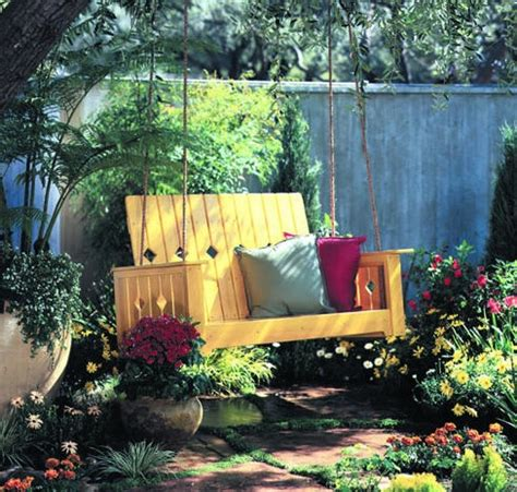 Garden Ideas Cheap 10 Cheap But Creative Ideas For Your Garden 9 Diy Crafts Ideas Magazine