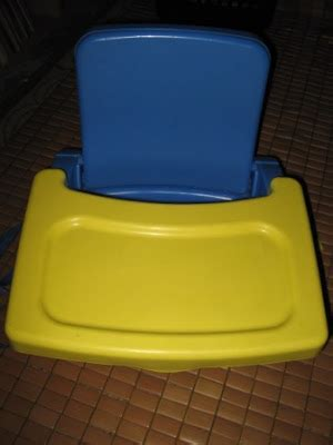safety booster seat with tray safety foldable booster seat with tray my baby