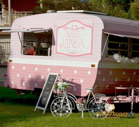 sweety trailer kara s ideas vintage high tea plan sweet janes