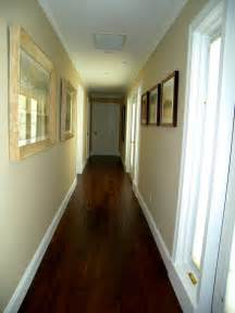 Hallway by Hallway Ideas Decorating Quotes Quotesgram