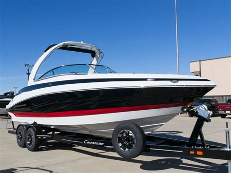 crownline boats address 2018 crownline 275ss yelp
