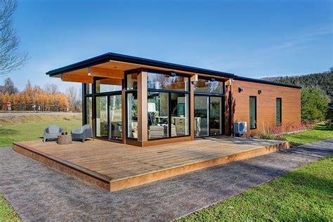 4 Plex House Plans maisons usin 233 es lofts modulaires et bien plus encore