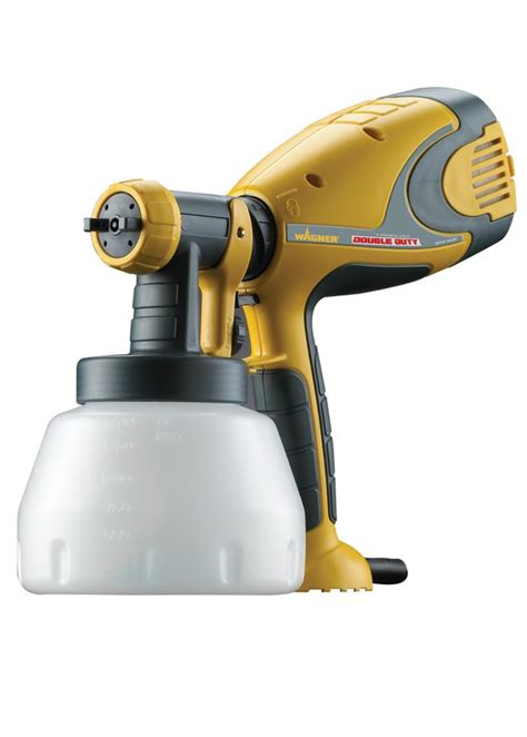 wagner power painter   home depot canada