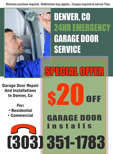 overhead door company of denver overhead door repair denver denver co company profile
