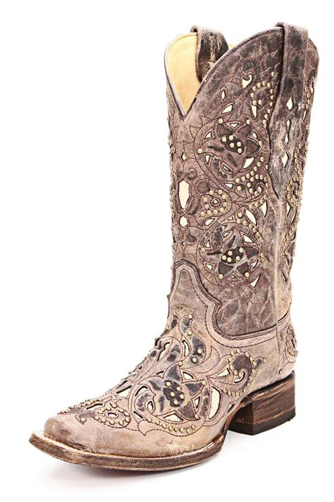 cow boots 25 best ideas about boots on country