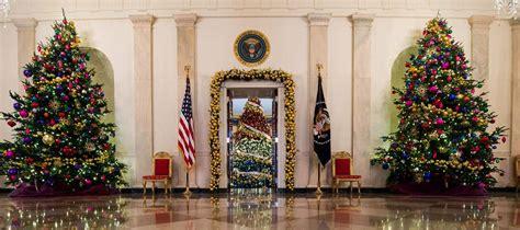 white house tour tickets tickets to white house christmas tour