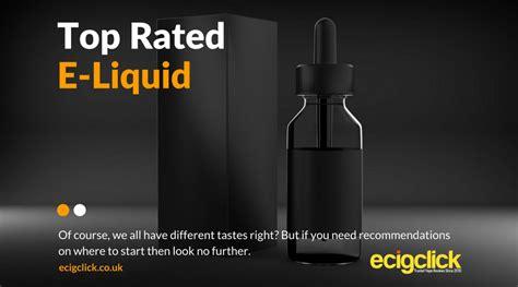 Liquid Usa best e liquid and e juice brands in the uk usa in 2019
