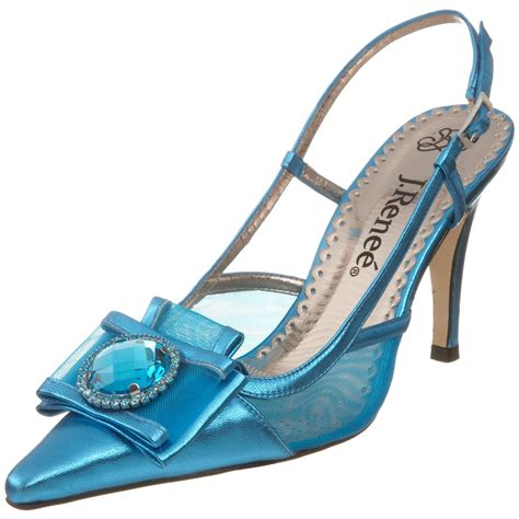 Blue Wedding Sandals For by Blue Sandals For Wedding 28 Images Blue Satin Wedding