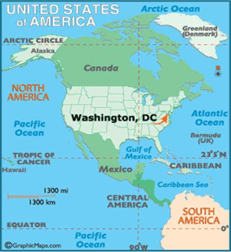 us map showing washington dc washington dc map geography of washington dc map of