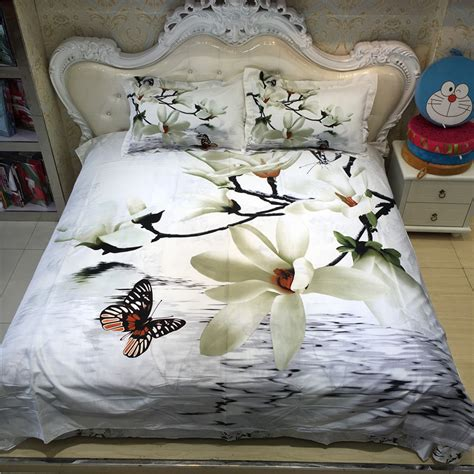 michael jackson bedding sets popular butterfly comforter set buy cheap butterfly