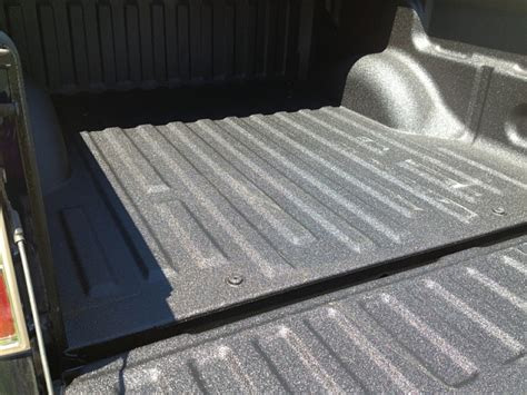 diy bed liner do it yourself bed liners page 3 ford f150 forum