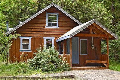 Mysty Mountain Cabin by Riverfront Mysty Mountain Cabin W Tub And Sauna