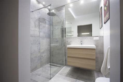 Modernes Bad 4523 by 30 Pomysł 243 W Na Aranżację Nowoczesnej łazienki Deko Rady Pl