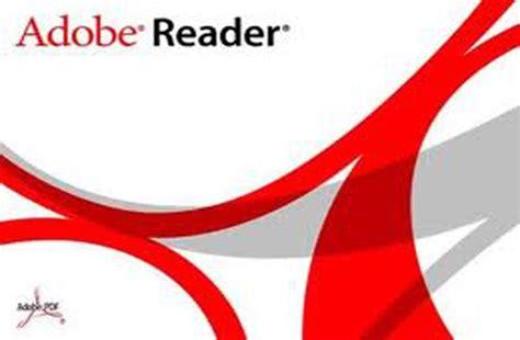 adobe reader for mobile adobe pdf reader for nokia s60v5 mobiles mobi downloads