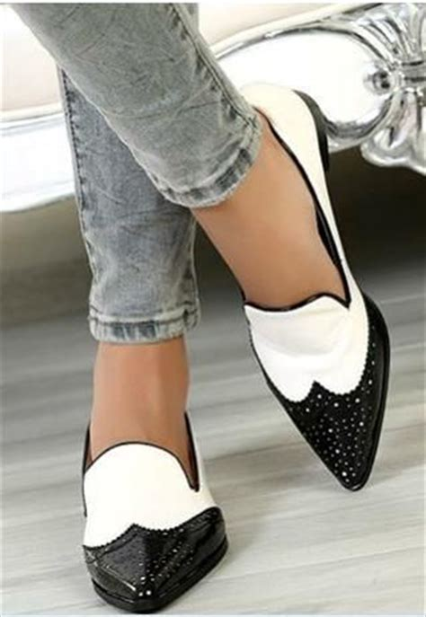 17 best ideas about pointed flats on