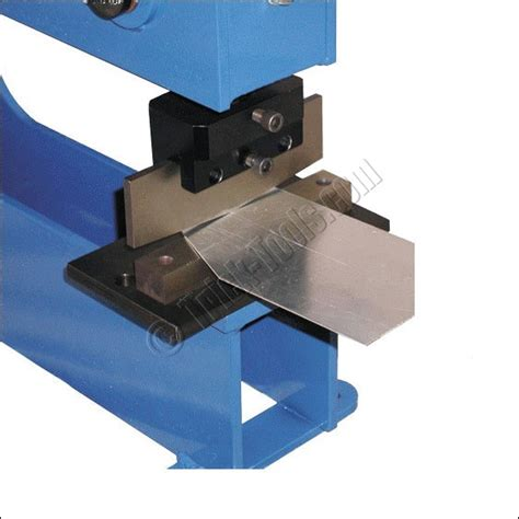 straight bench shears 2200 sa mittler bros shear straight shear kit includes