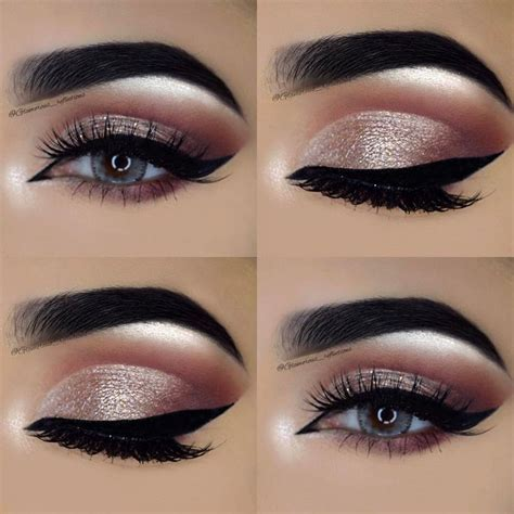 My Favorite Makeup Tips by The 25 Best Make Up Looks Ideas On Make Up