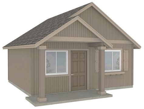 400 sq ft house plans 400 sq ft house plans 500 sq ft house plans source more bedroom bath sq ft see
