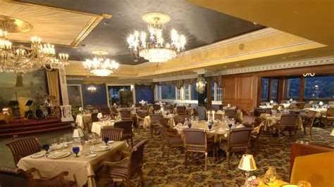 the penrose room the penrose room up for national award rootdown dia recognized eater denver