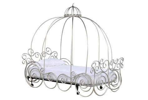 cinderella bed frame 25 best ideas about carriage bed on pinterest disney