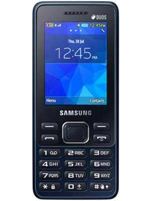 samsung metro b350e price specifications features at gadgets now