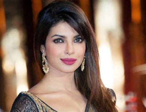 actress list of india priyanka chopra photo hd